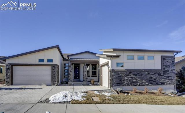 12528 Pensador Drive, Colorado Springs, CO 80921 (#8916062) :: Jason Daniels & Associates at RE/MAX Millennium