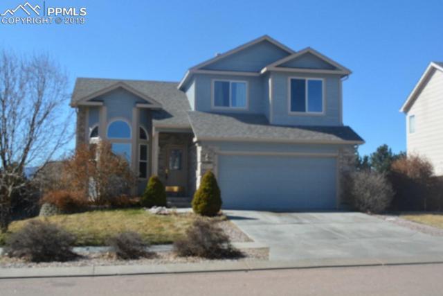 5704 Brennan Avenue, Colorado Springs, CO 80923 (#8917892) :: Compass Colorado Realty