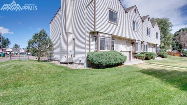 3518 Briargate Boulevard, Colorado Springs, CO 80920 (#8919152) :: 8z Real Estate