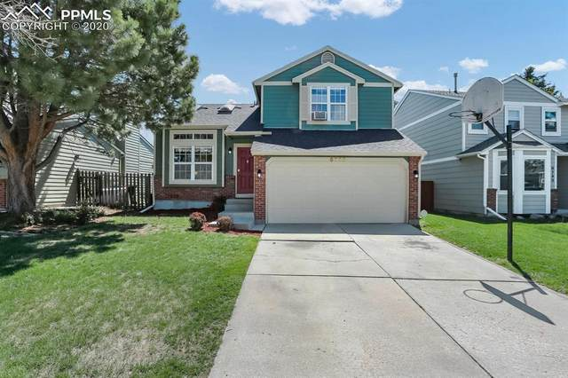 8755 Boxelder Drive, Colorado Springs, CO 80920 (#8919327) :: 8z Real Estate