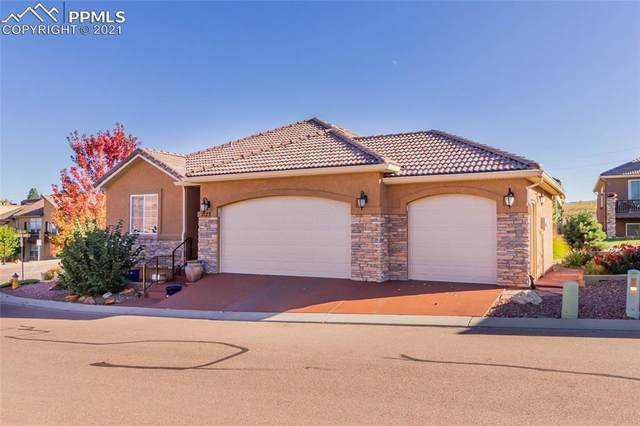 2123 Windwalker Grove, Colorado Springs, CO 80904 (#8921622) :: 8z Real Estate
