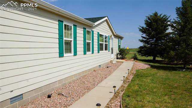 5862 Sue Ellen Drive, Peyton, CO 80831 (#8924939) :: Dream Big Home Team | Keller Williams
