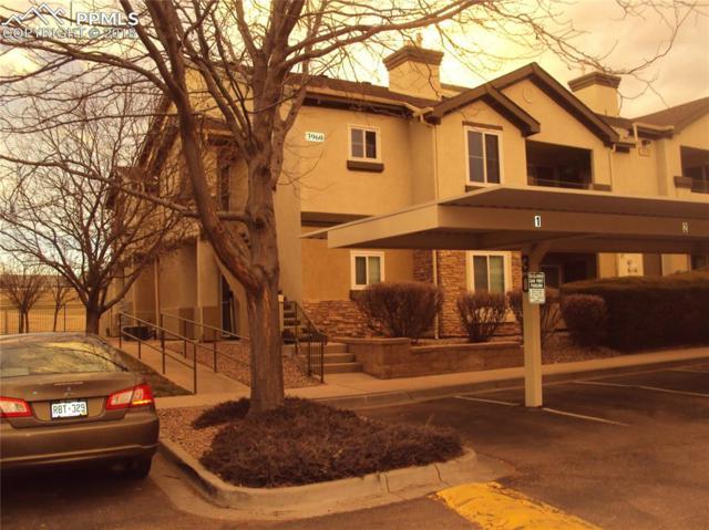 3960 Riviera Grove #101, Colorado Springs, CO 80922 (#8928045) :: The Kibler Group