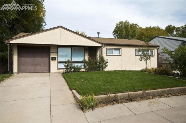 312 Maplewood Drive, Colorado Springs, CO 80907 (#8929218) :: 8z Real Estate
