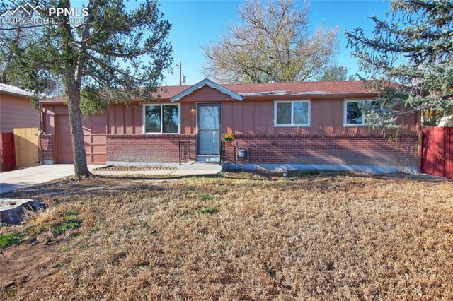 1214 Maxwell Street, Colorado Springs, CO 80906 (#8931068) :: The Daniels Team