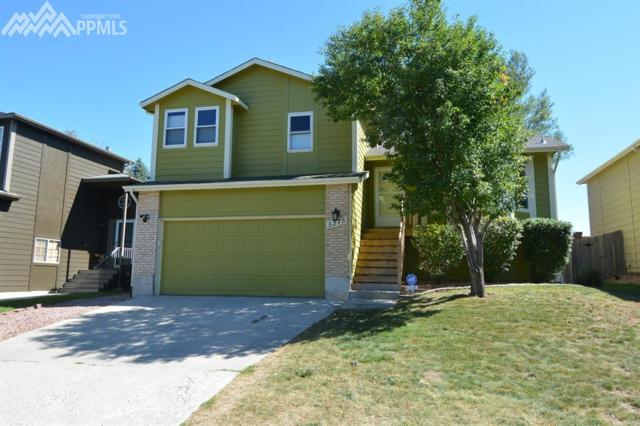 5275 Stillwater Drive, Colorado Springs, CO 80923 (#8931100) :: 8z Real Estate