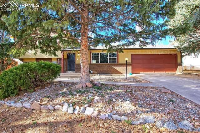 4544 N Sleepy Hollow Circle, Colorado Springs, CO 80917 (#8932992) :: 8z Real Estate