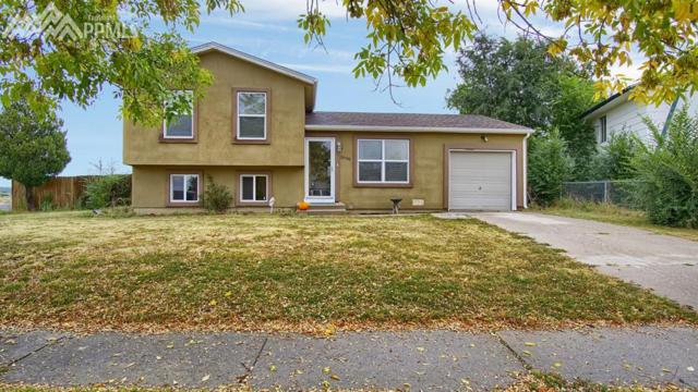 3940 Wylie Lane, Colorado Springs, CO 80916 (#8936647) :: 8z Real Estate