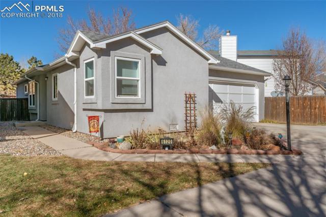 6120 Joshua Court, Colorado Springs, CO 80922 (#8937666) :: Venterra Real Estate LLC