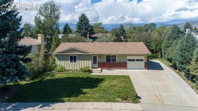 4310 Friar Lane, Colorado Springs, CO 80907 (#8940858) :: CENTURY 21 Curbow Realty