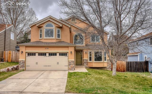 6316 Brightstar Drive, Colorado Springs, CO 80918 (#8945240) :: CC Signature Group