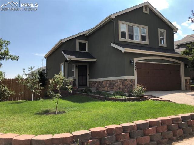 5902 Desoto Drive, Colorado Springs, CO 80922 (#8949829) :: Harling Real Estate