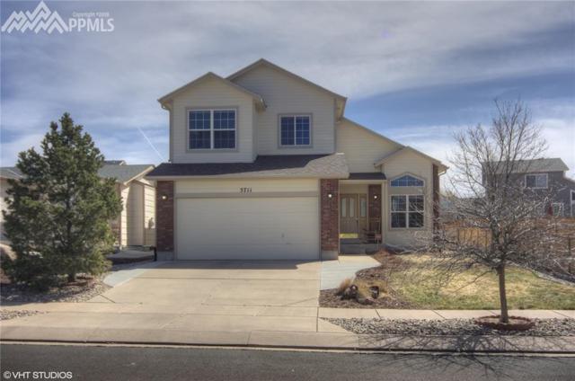 5711 Butterfield Drive, Colorado Springs, CO 80923 (#8951405) :: RE/MAX Advantage