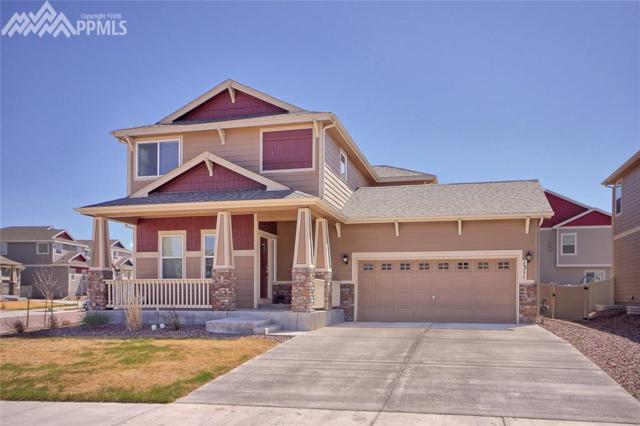 1311 Alveston Street, Colorado Springs, CO 80910 (#8952660) :: 8z Real Estate