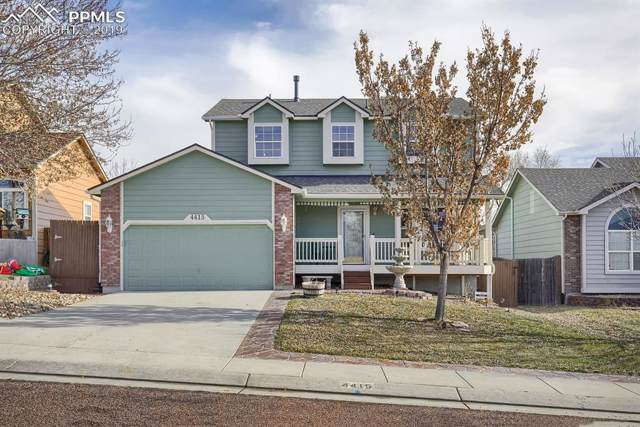 4415 Fencer Road, Colorado Springs, CO 80911 (#8954225) :: CC Signature Group