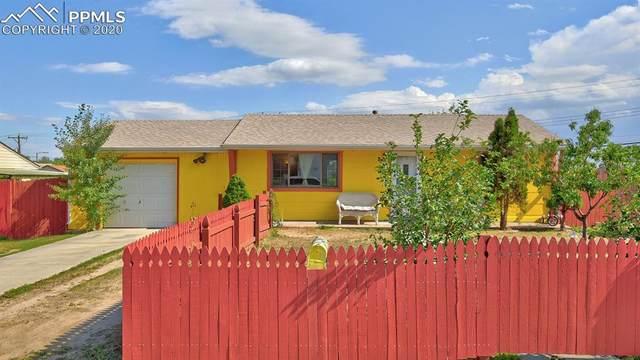 2015 Tahoe Boulevard, Colorado Springs, CO 80910 (#8954694) :: 8z Real Estate