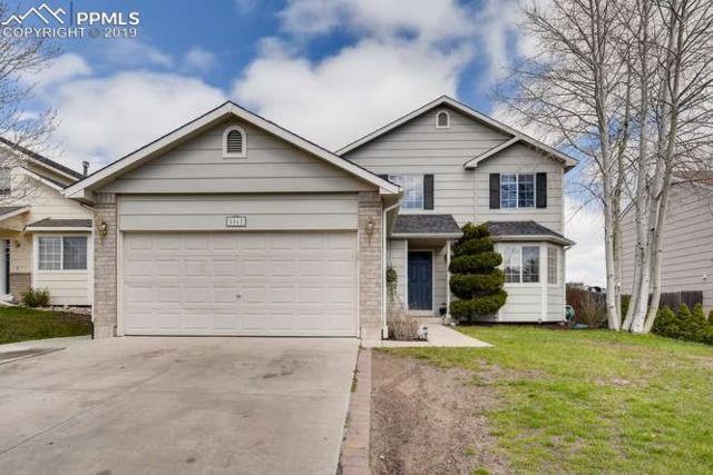5862 Maroon Way, Colorado Springs, CO 80923 (#8955488) :: Fisk Team, RE/MAX Properties, Inc.