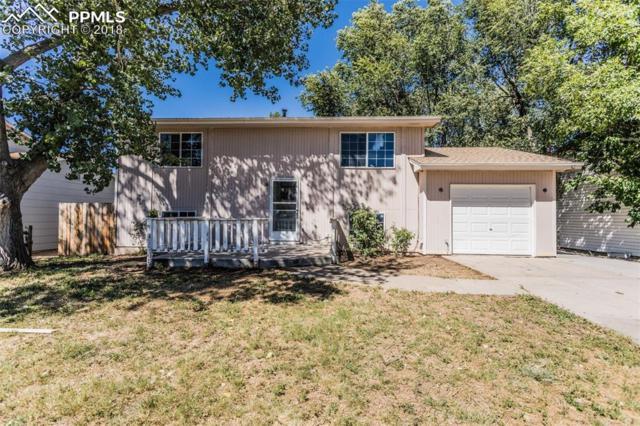 343 Iris Drive, Fountain, CO 80817 (#8957144) :: 8z Real Estate