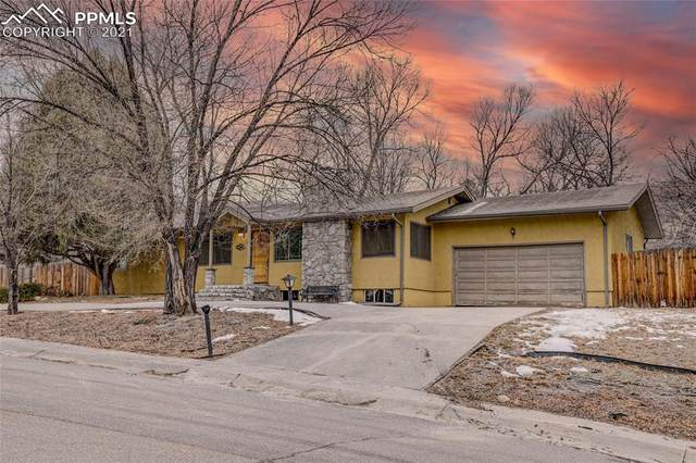 1006 Zodiac Drive, Colorado Springs, CO 80905 (#8960293) :: Fisk Team, RE/MAX Properties, Inc.