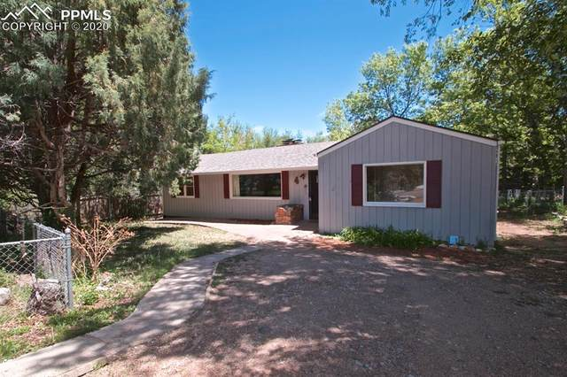 4 Anita Road, Colorado Springs, CO 80906 (#8962195) :: The Daniels Team