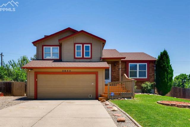 3855 Valley View Street, Colorado Springs, CO 80906 (#8964042) :: The Treasure Davis Team