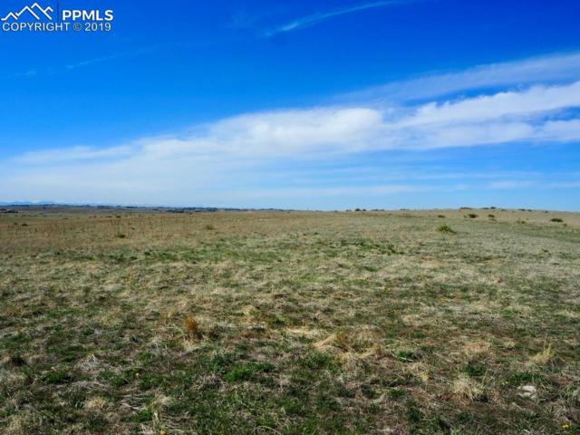 43020 Ptarmigan Road, Parker, CO 80138 (#8965592) :: Action Team Realty