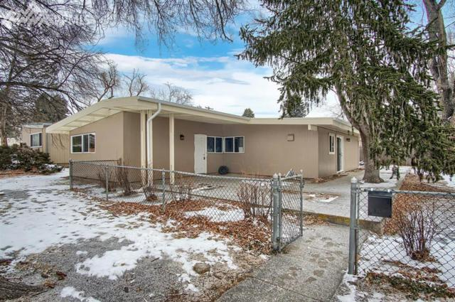2829 Illinois Avenue, Colorado Springs, CO 80907 (#8966814) :: 8z Real Estate