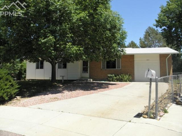 6655 Player Place, Colorado Springs, CO 80911 (#8969234) :: The Dunfee Group - Keller Williams Partners Realty