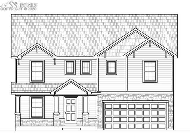 8190 Lemon Grass Road, Peyton, CO 80831 (#8973870) :: Venterra Real Estate LLC