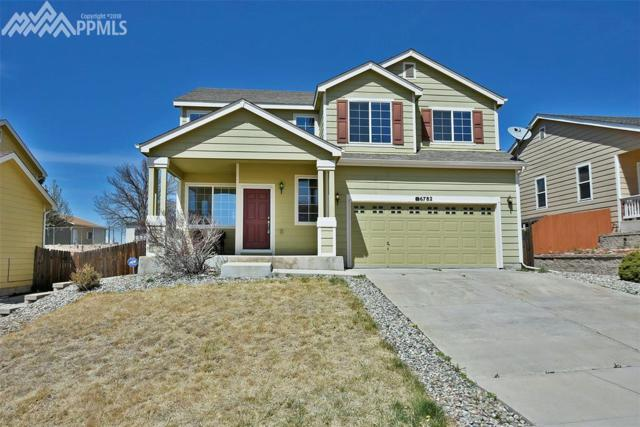 6782 Camino Del Rey, Fountain, CO 80817 (#8973933) :: RE/MAX Advantage