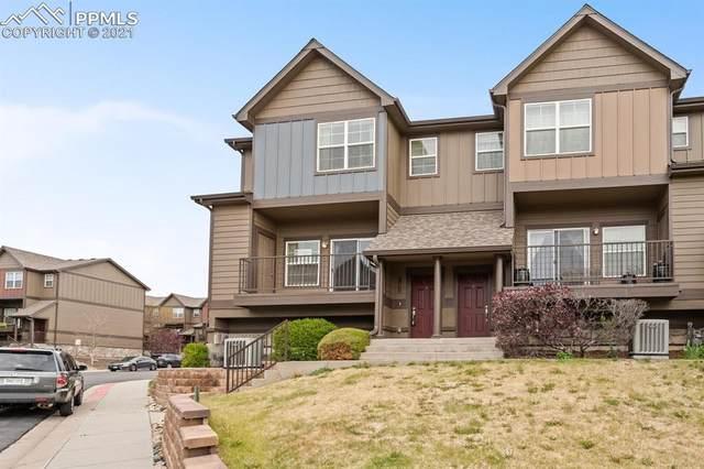 1091 Kara Ridge Point, Colorado Springs, CO 80907 (#8983520) :: Fisk Team, RE/MAX Properties, Inc.