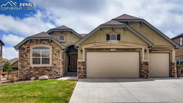 8597 Moorland Lane, Colorado Springs, CO 80927 (#8986528) :: CC Signature Group