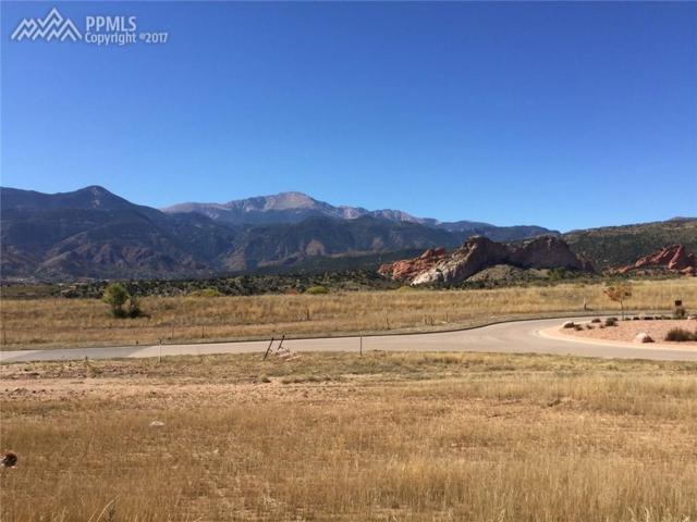 3079 Treeline View, Colorado Springs, CO 80904 (#8989177) :: 8z Real Estate