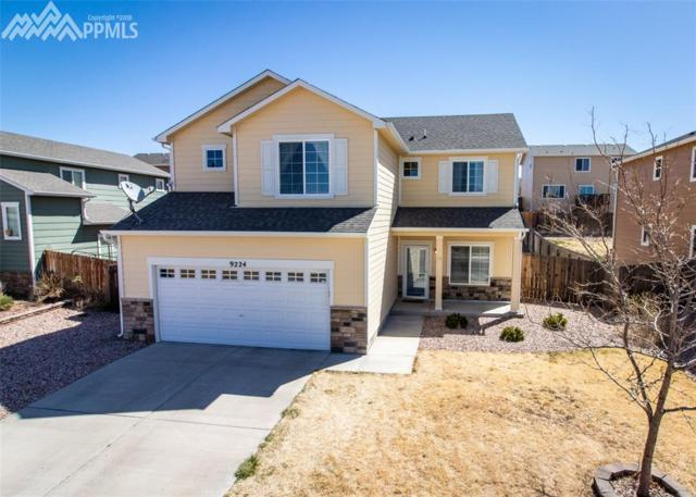 9224 Sand Myrtle Drive, Colorado Springs, CO 80925 (#8989465) :: CENTURY 21 Curbow Realty