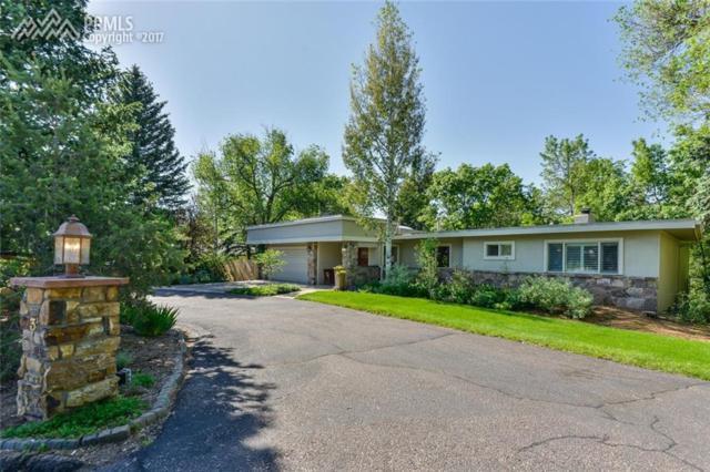 3 Poplar Street, Colorado Springs, CO 80906 (#8993824) :: Jason Daniels & Associates at RE/MAX Millennium
