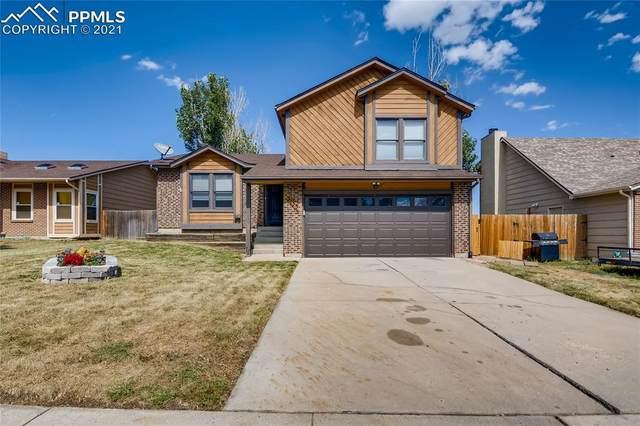 3155 Venable Pass Court, Colorado Springs, CO 80917 (#8997815) :: 8z Real Estate