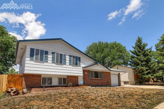 2114 Carmel Drive, Colorado Springs, CO 80910 (#8998675) :: Colorado Home Finder Realty