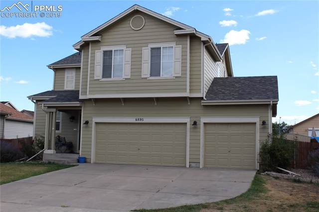 6895 Kasson Drive, Fountain, CO 80817 (#9002324) :: Colorado Home Finder Realty