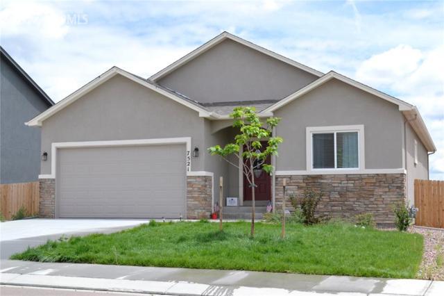 7521 Bonterra Lane, Colorado Springs, CO 80925 (#9002467) :: The Cutting Edge, Realtors
