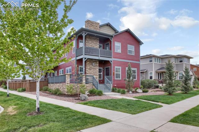 188 S Favorite Street, Colorado Springs, CO 80905 (#9003758) :: 8z Real Estate