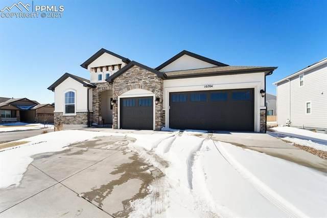 10704 Shavano Peak Court, Peyton, CO 80831 (#9004632) :: 8z Real Estate