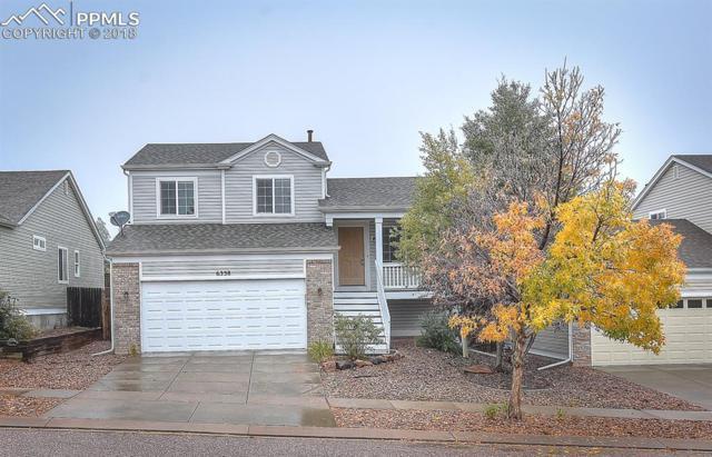 6338 Summer Grace Street, Colorado Springs, CO 80923 (#9006637) :: 8z Real Estate
