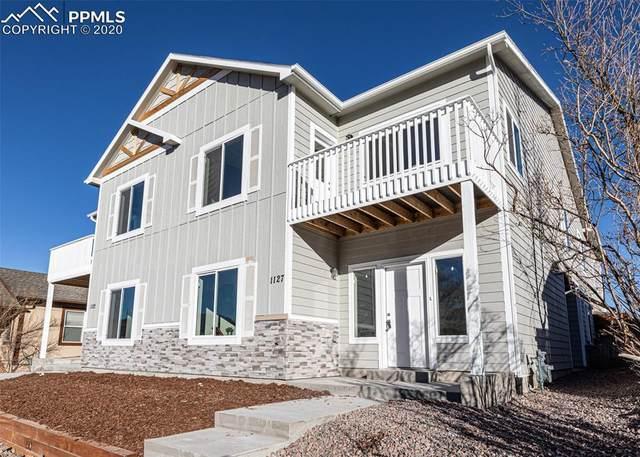 1127 Market Street, Colorado Springs, CO 80904 (#9008671) :: Venterra Real Estate LLC