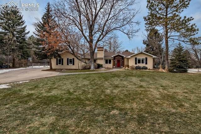 20 Martin Lane, Englewood, CO 80113 (#9008847) :: 8z Real Estate
