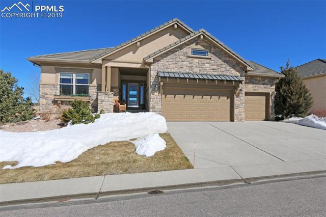 1470 Symphony Heights, Monument, CO 80132 (#9011108) :: Harling Real Estate