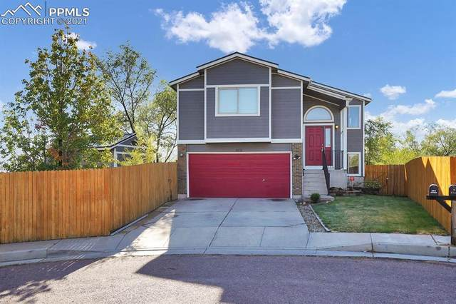 553 Autumn Place, Fountain, CO 80817 (#9011517) :: 8z Real Estate