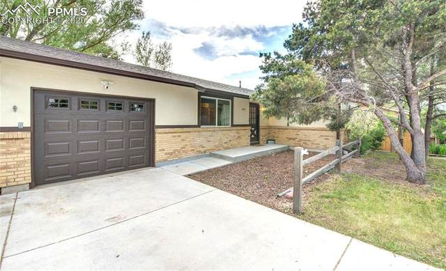 4925 Meadowland Boulevard, Colorado Springs, CO 80918 (#9011749) :: Action Team Realty