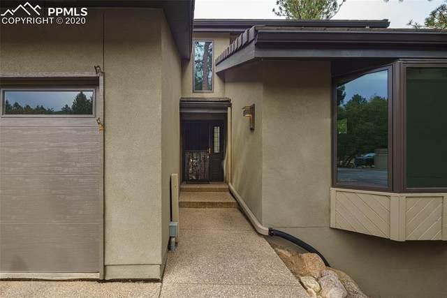117 Mayhurst Avenue, Colorado Springs, CO 80906 (#9011811) :: Compass Colorado Realty