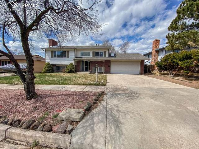 2214 Wold Avenue, Colorado Springs, CO 80909 (#9013975) :: CC Signature Group