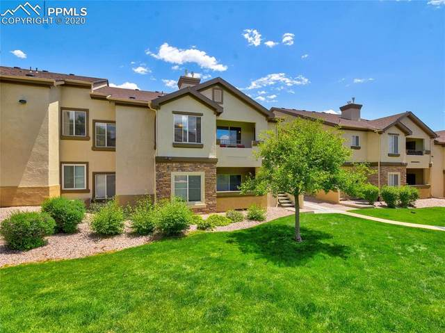 3731 Riviera Grove #202, Colorado Springs, CO 80922 (#9016987) :: CC Signature Group